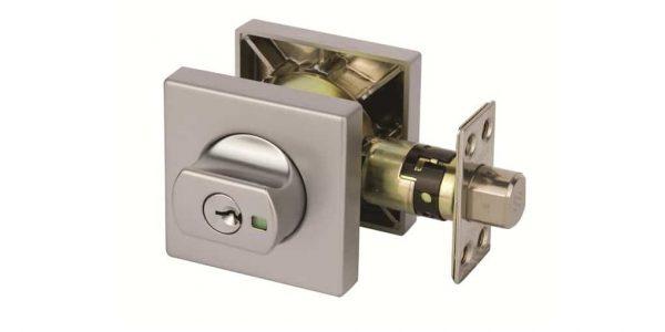 005 paradigm lock