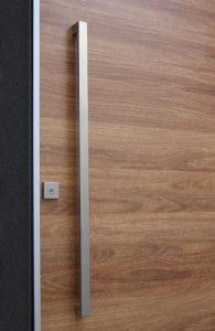 Entry Pull Set - 1.2m long