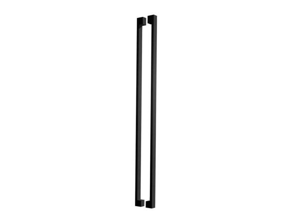 1800mm pull handles