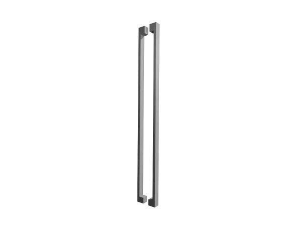 1200mm pull handle