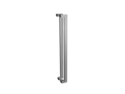 1200mm offset pull handle